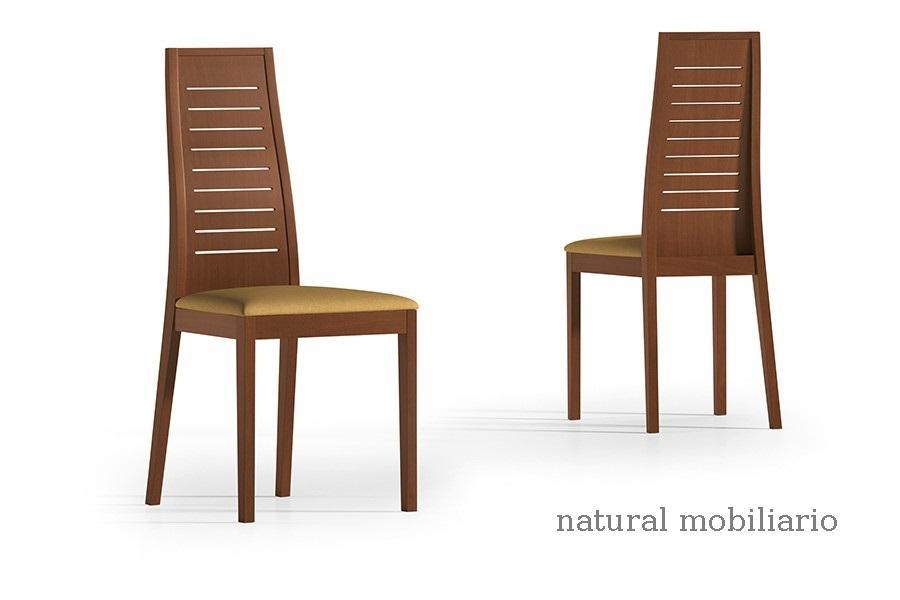 Muebles Sillas de comedor silla salon comedor 0-524pemi712