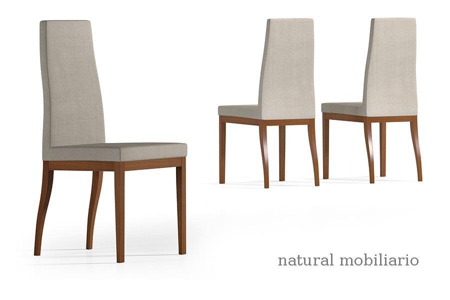 Muebles Sillas de comedor silla salon comedor 0-524pemi708