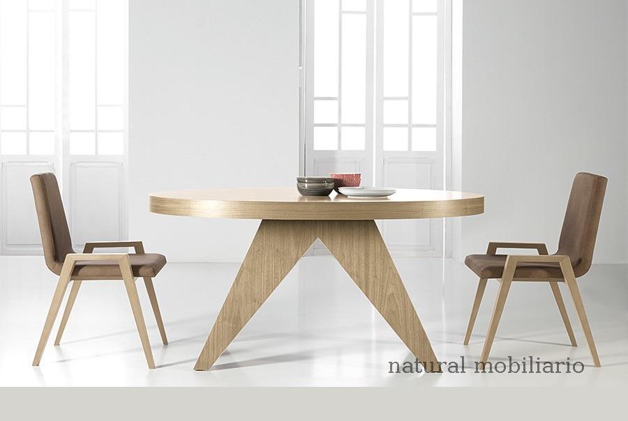 Muebles Mesas de comedor mesa salon comedor pemi 0-524-650