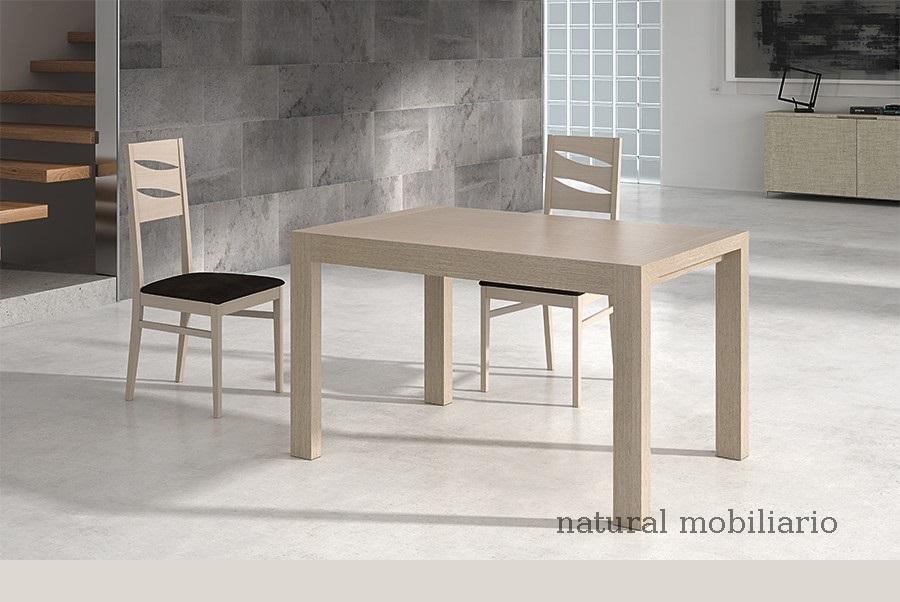 Muebles Mesas de comedor mesa salon comedor pemi 0-524-656