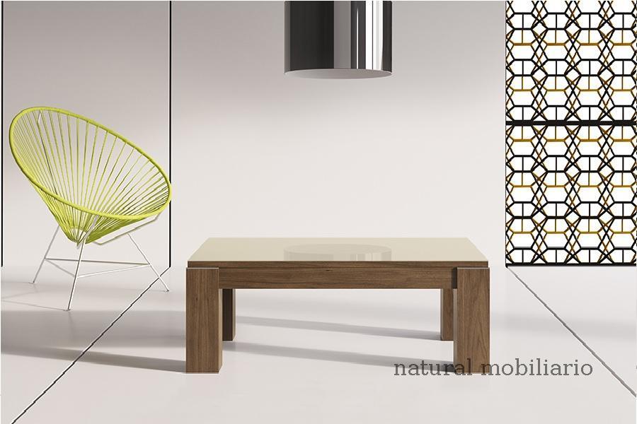 Muebles Mesas de centro mesa centro 0-524pemi602