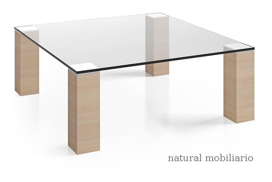 Muebles Mesas de centro mesa centro 0-524pemi601