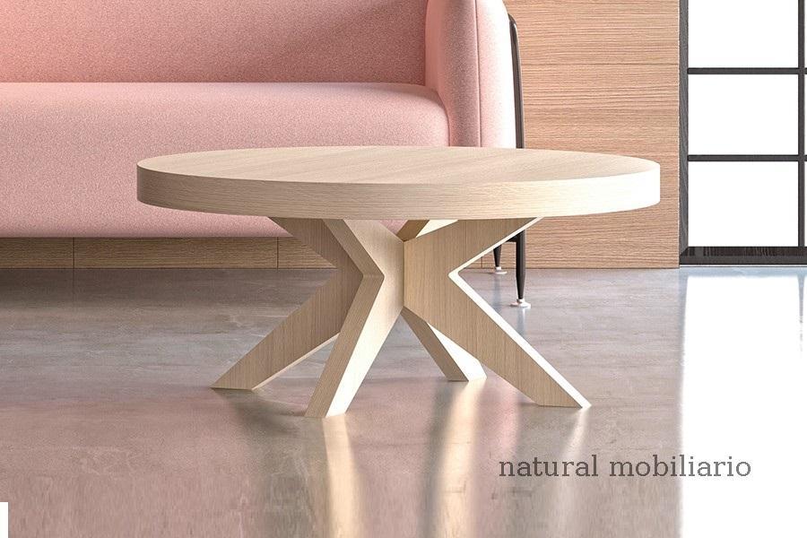 Muebles Mesas de centro mesa centro 0-524pemi600