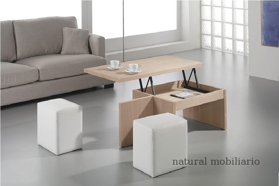 Muebles Mesas de centro mesa centro 0-524pemi604