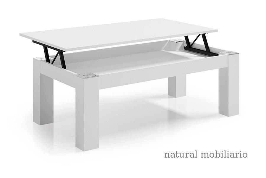 Muebles Mesas de centro mesa centro 0-524pemi606