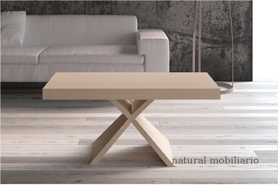 Muebles Mesas de centro mesa centro 0-524pemi603