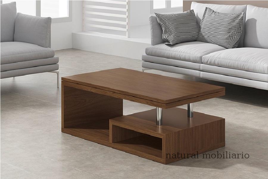 Muebles Mesas de centro mesa centro 0-524pemi605