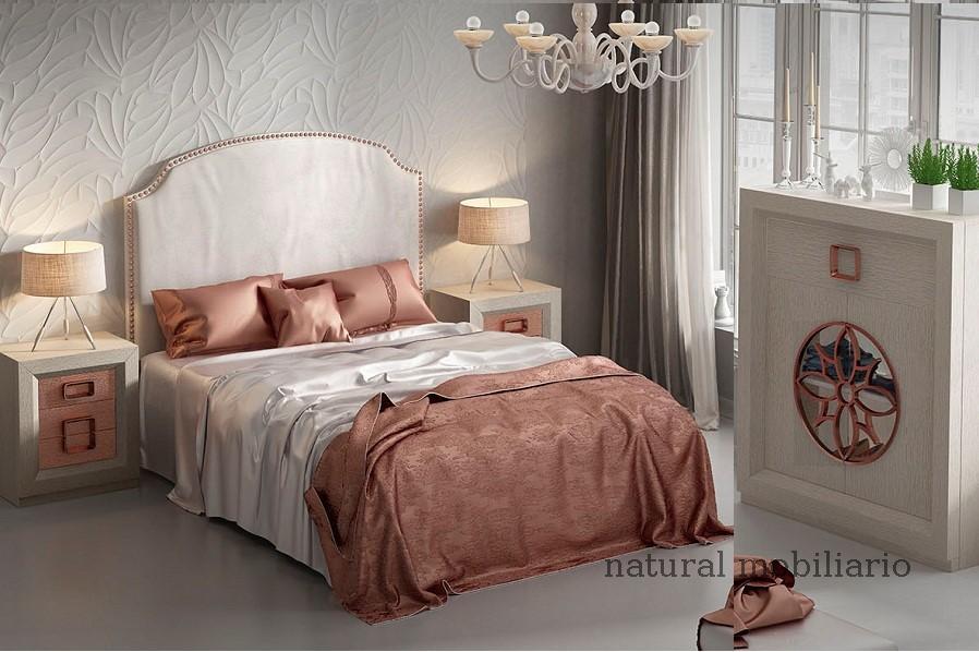 Muebles Contemporáneos dormitorio comtemporaneo franc 2-18