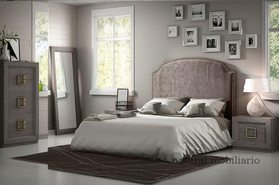 Muebles Contemporáneos dormitorio comtemporaneo franc 2-06