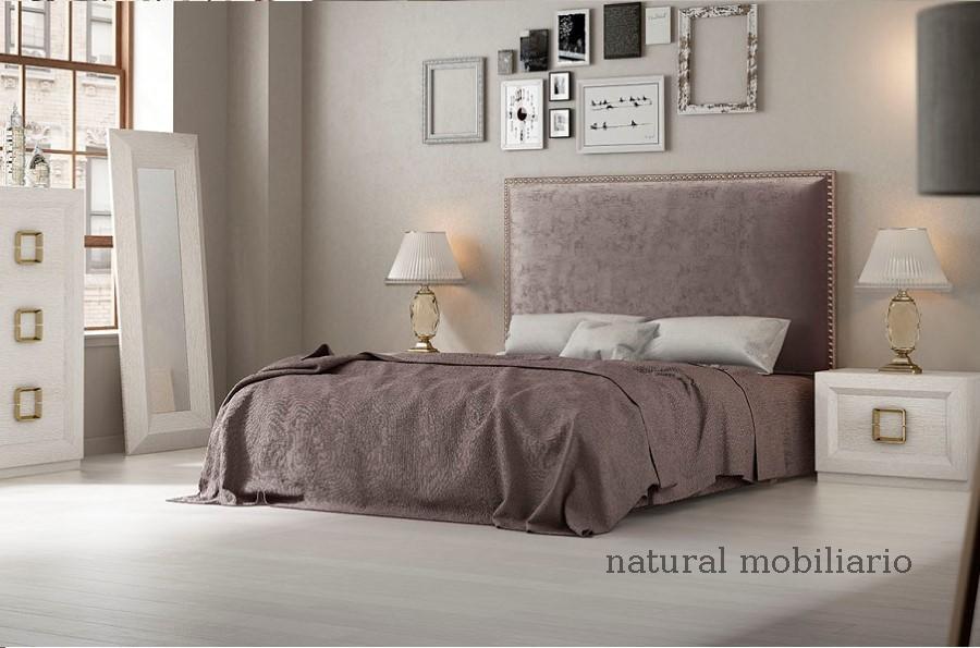 Muebles Contemporáneos dormitorio comtemporaneo franc 2-09