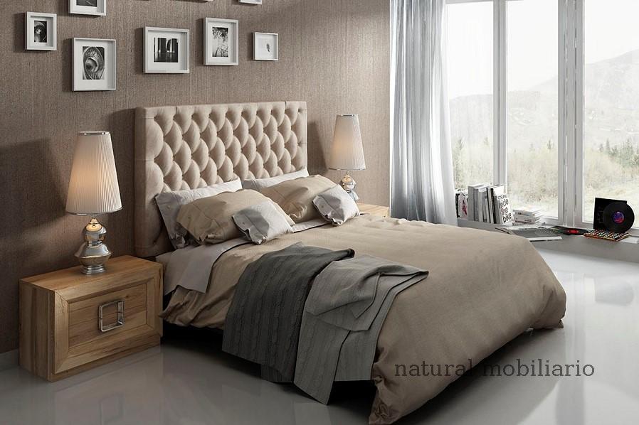 Muebles Contemporáneos dormitorio comtemporaneo franc 2-10