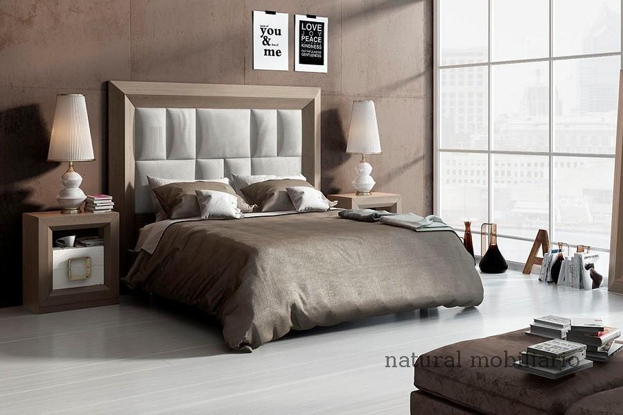 Muebles Contemporáneos dormitorio comtemporaneo franc 2-13