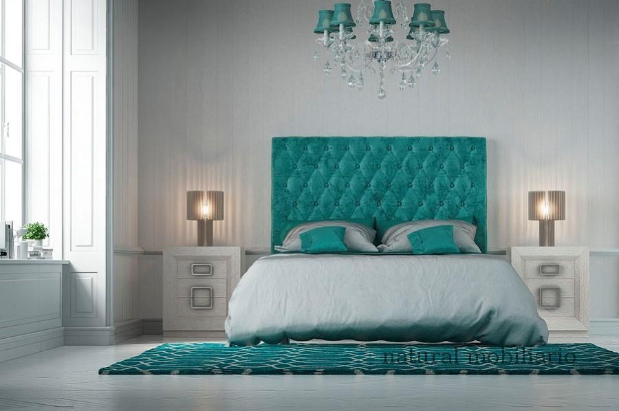 Muebles Contemporáneos dormitorio comtemporaneo franc 2-17