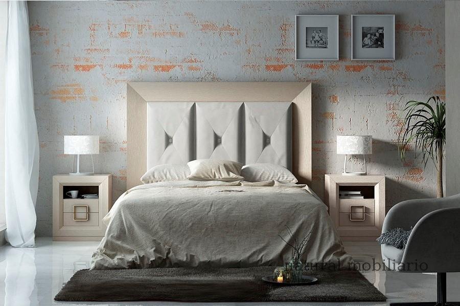 Muebles Contemporáneos dormitorio comtemporaneo franc 2-11