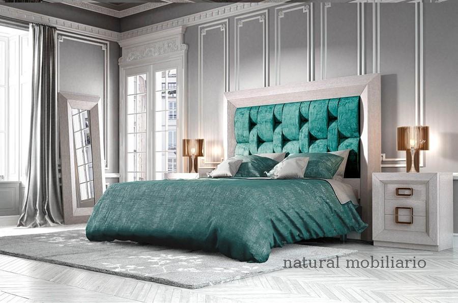 Muebles Contemporáneos dormitorio comtemporaneo franc 2-19