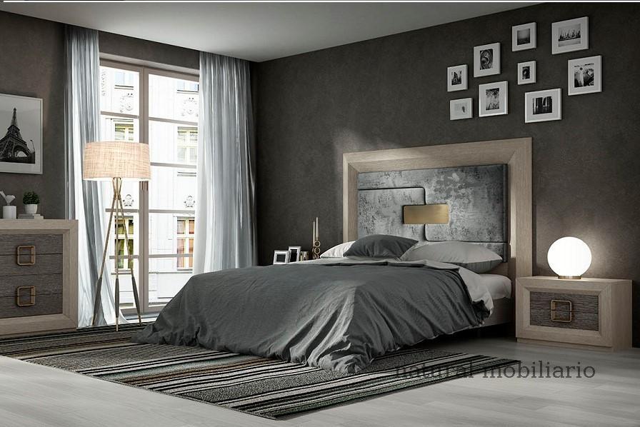 Muebles Contemporáneos dormitorio comtemporaneo franc 2-08