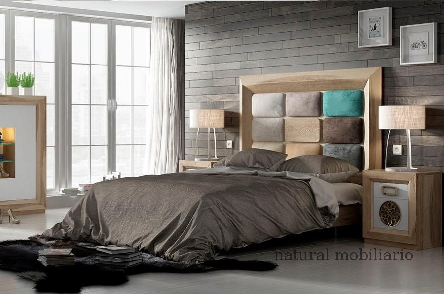 Muebles Contemporáneos dormitorio comtemporaneo franc 2-05