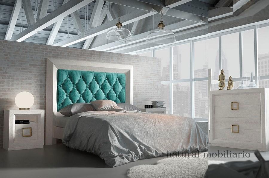 Muebles Contemporáneos dormitorio comtemporaneo franc 2-20
