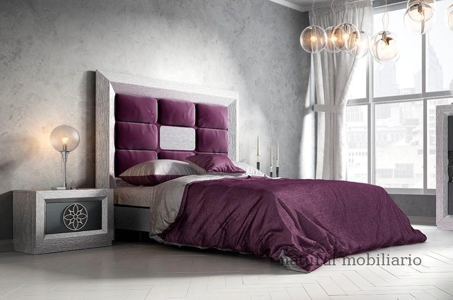 Muebles Contemporáneos dormitorio comtemporaneo franc 2-16