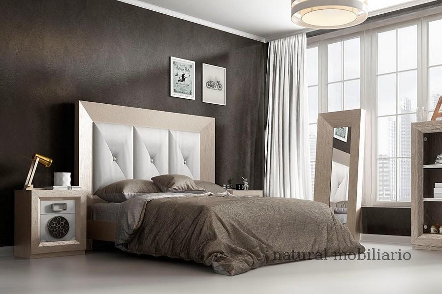 Muebles Contemporáneos dormitorio comtemporaneo franc 2-15