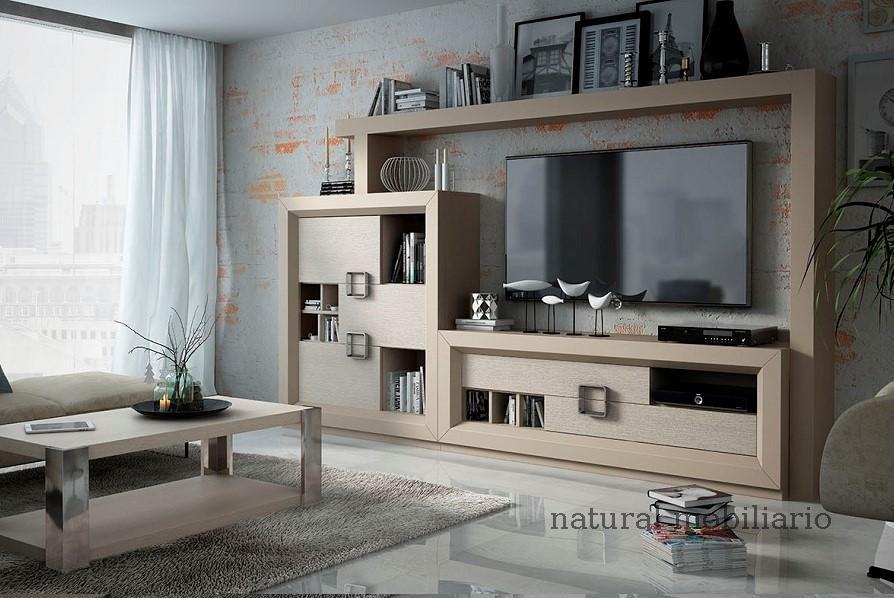 Muebles Contempor�neos dormitorio comtemporaneo fran 2-26
