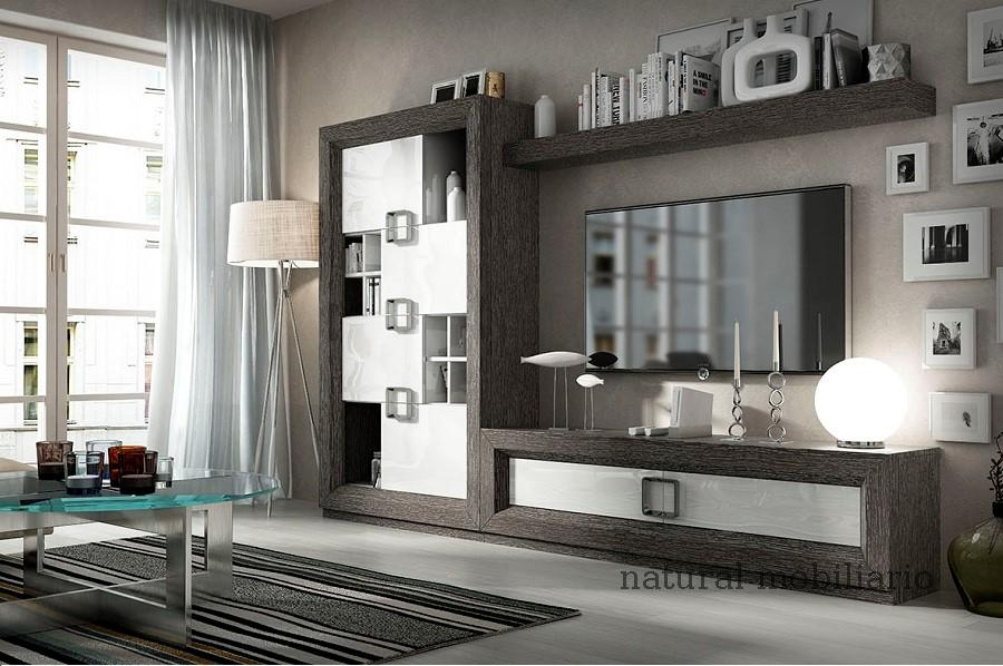 Muebles Contempor�neos dormitorio comtemporaneo fran 2-13