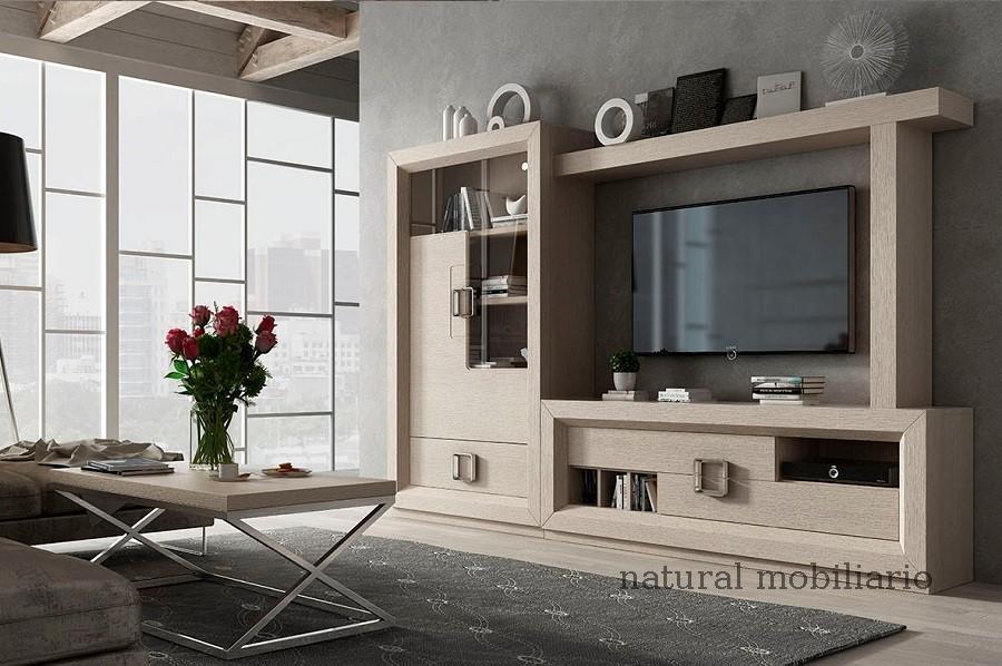 Muebles Contempor�neos dormitorio comtemporaneo fran 2-24