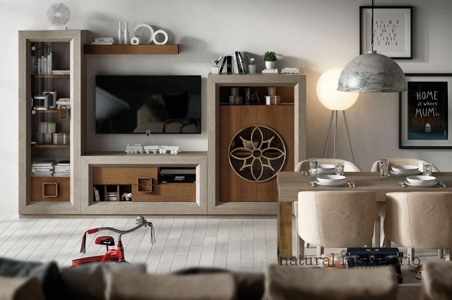 Muebles Contempor�neos dormitorio comtemporaneo fran 2-31
