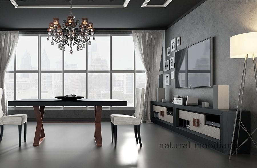 Muebles Contempor�neos dormitorio comtemporaneo fran 2-06