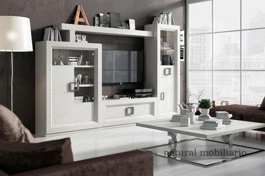 Muebles Contempor�neos dormitorio comtemporaneo fran 2-23