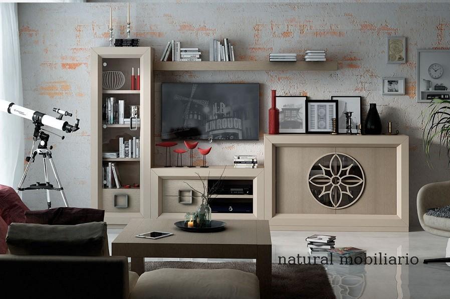 Muebles Contempor�neos dormitorio comtemporaneo fran 2-32