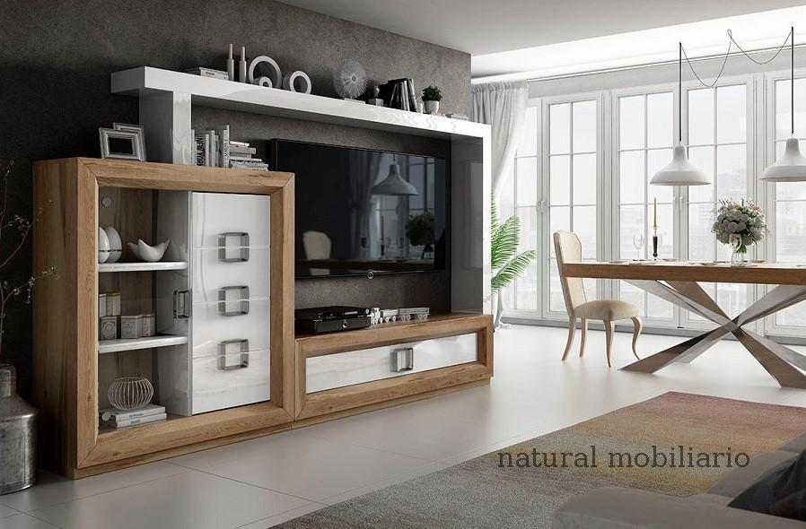 Muebles Contempor�neos dormitorio comtemporaneo fran 2-08