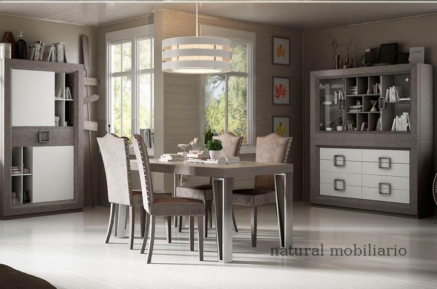 Muebles Contempor�neos dormitorio comtemporaneo fran 2-14