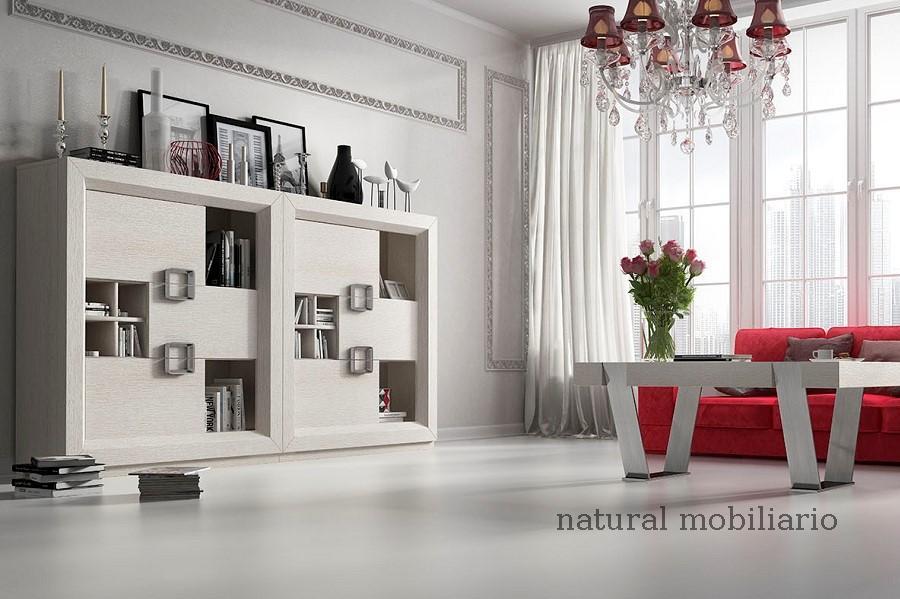 Muebles Contempor�neos dormitorio comtemporaneo fran 2-12