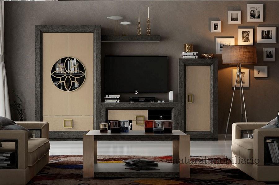 Muebles Contempor�neos dormitorio comtemporaneo fran 2-36