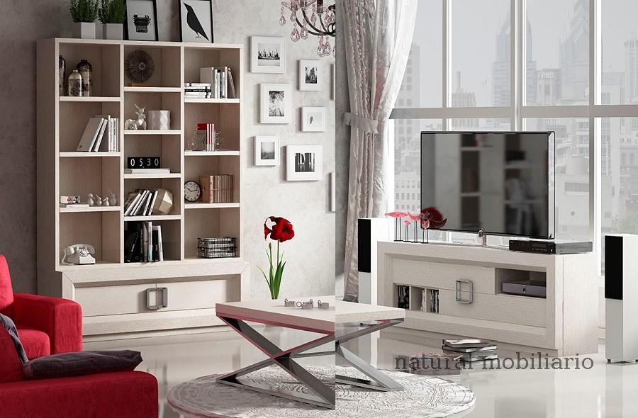 Muebles Contempor�neos dormitorio comtemporaneo fran 2-09