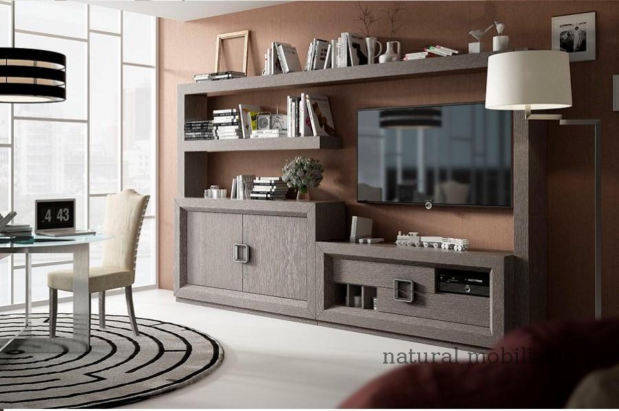 Muebles Contempor�neos dormitorio comtemporaneo fran 2-22