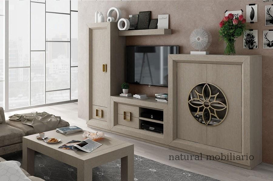 Muebles Contempor�neos dormitorio comtemporaneo fran 2-42