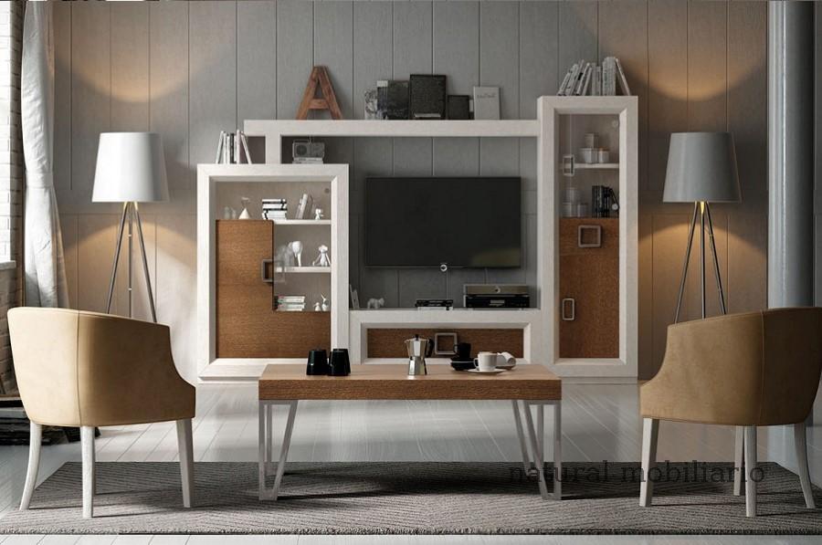 Muebles Contempor�neos dormitorio comtemporaneo fran 2-35
