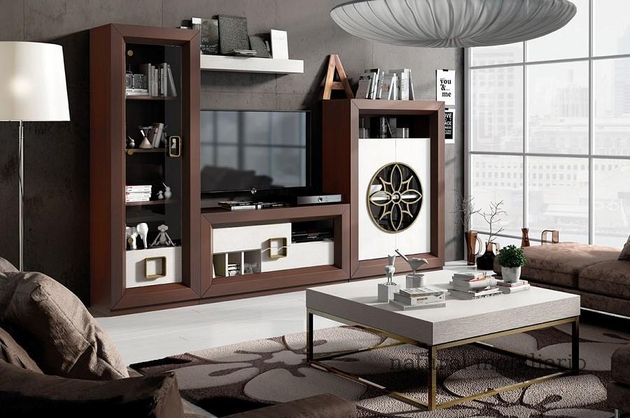 Muebles Contempor�neos dormitorio comtemporaneo fran 2-40