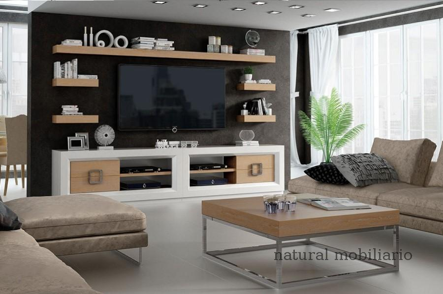 Muebles Contempor�neos dormitorio comtemporaneo fran 2-30