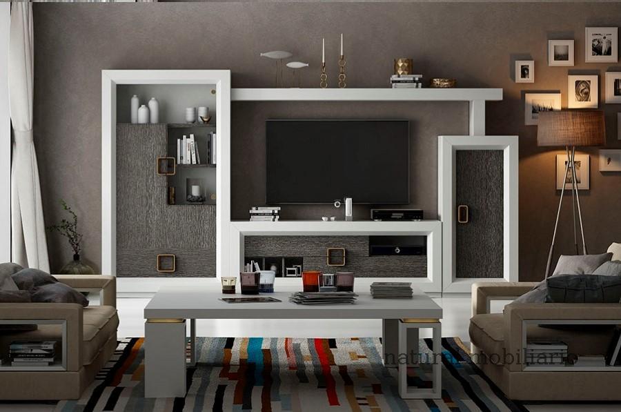 Muebles Contempor�neos dormitorio comtemporaneo fran 2-19