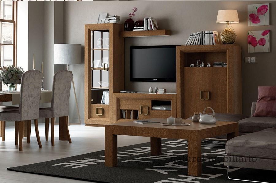 Muebles Contempor�neos dormitorio comtemporaneo fran 2-38