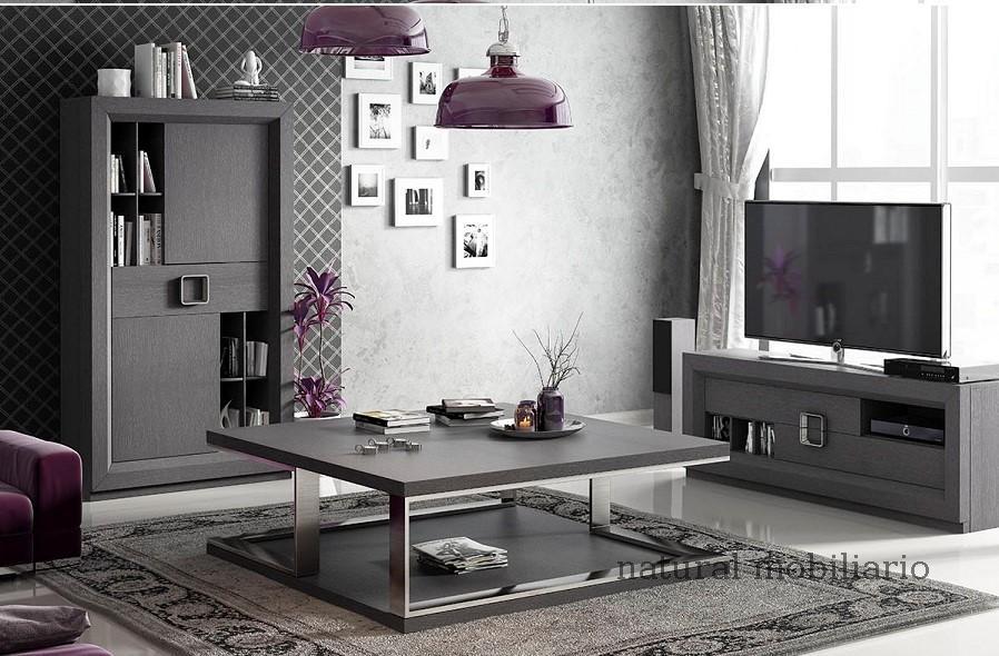 Muebles Contempor�neos dormitorio comtemporaneo fran 2-10