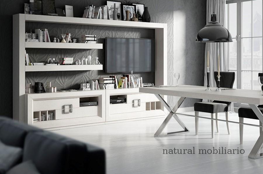 Muebles Contempor�neos dormitorio comtemporaneo fran 2-21