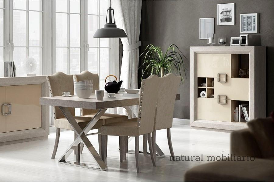 Muebles Contempor�neos dormitorio comtemporaneo fran 2-15