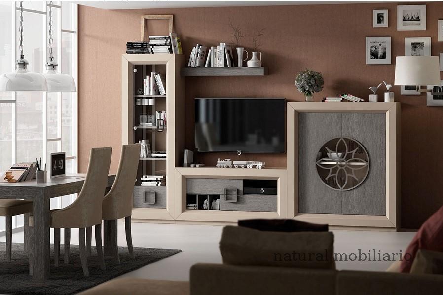 Muebles Contempor�neos dormitorio comtemporaneo fran 2-39