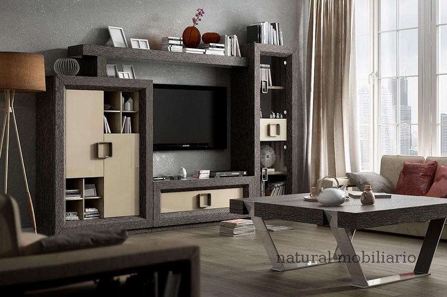 Muebles Contempor�neos dormitorio comtemporaneo fran 2-18