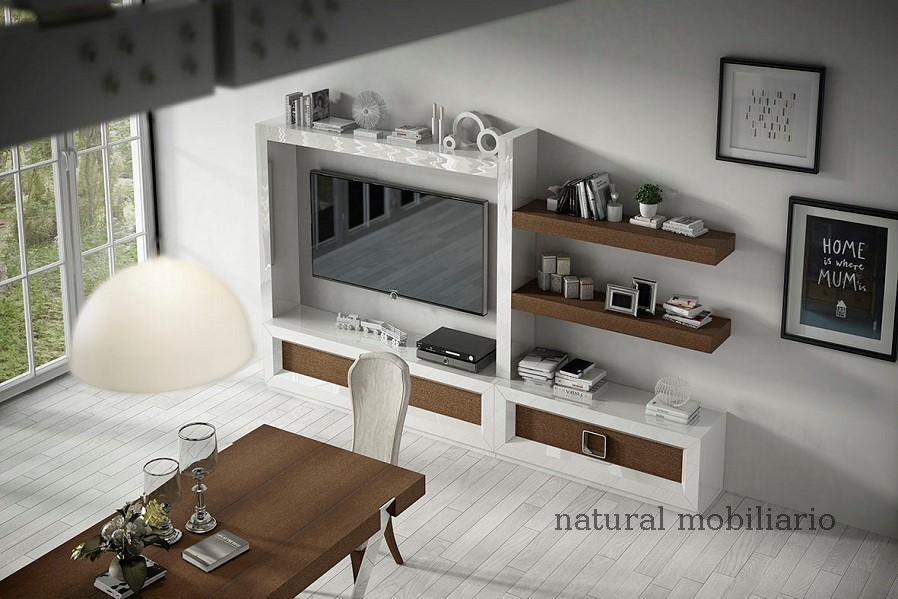 Muebles Contempor�neos dormitorio comtemporaneo fran 2-16