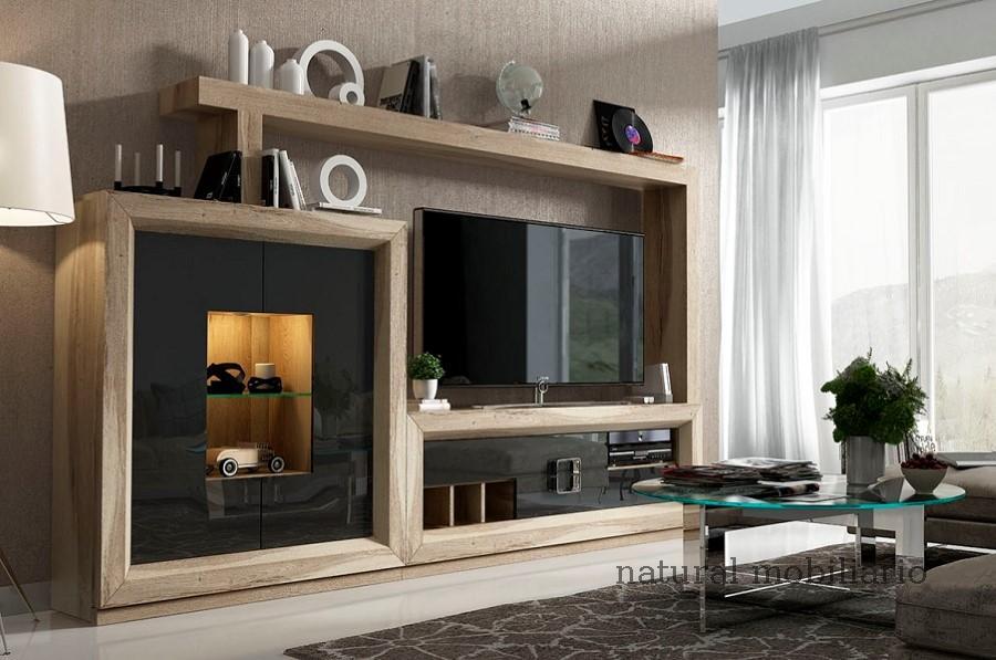 Muebles Contempor�neos dormitorio comtemporaneo fran 2-25